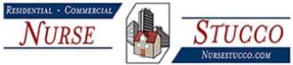 San Diego Re-Stucco Logo